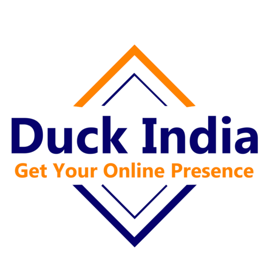 duckindia-digital marketing company